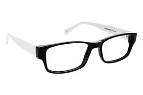 c8d31cc121d2 Buy Men s Adlens Prescription Eyeglasses Online