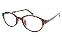 California Accessories Daria Reading Glasses