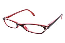 California Accessories Dancer Reading Glasses