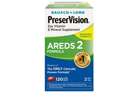 PreserVision AREDS 2 Formula (120 ct.)