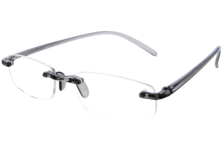 I Heart Eyewear Twisted Specs