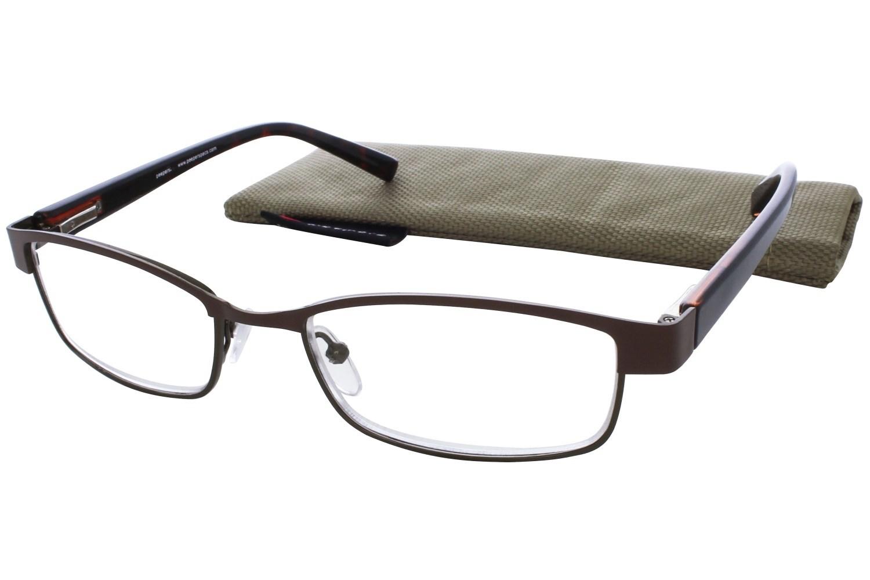 peepers horn reading glasses luluguinnesseyeglasses
