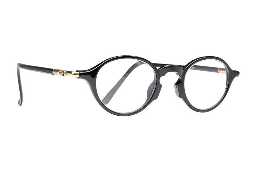 522d5fdcb33 Peepers See You A-Round Reading Glasses - Reading Glasses At AC Lens