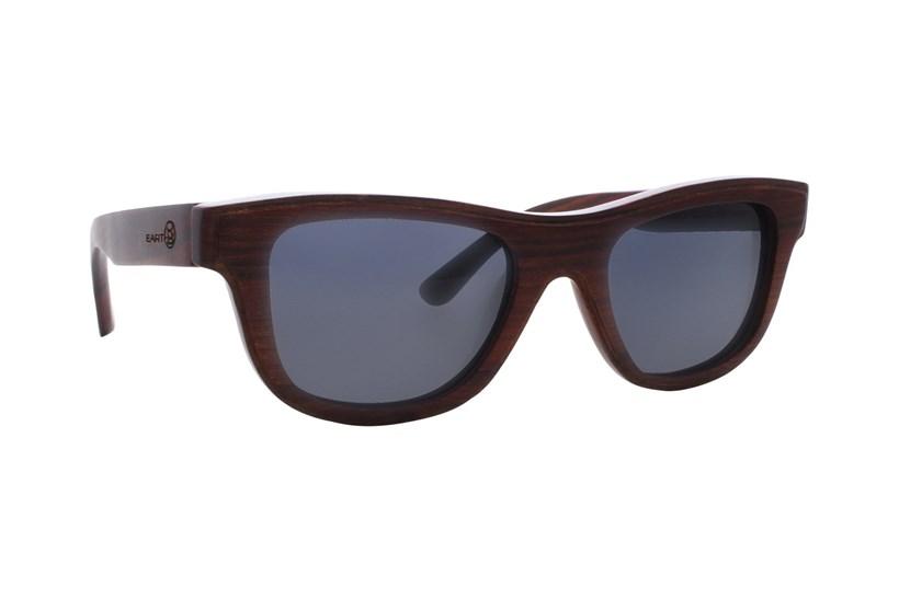 11196889c EARTH Wood Westport - Sunglasses At AC Lens