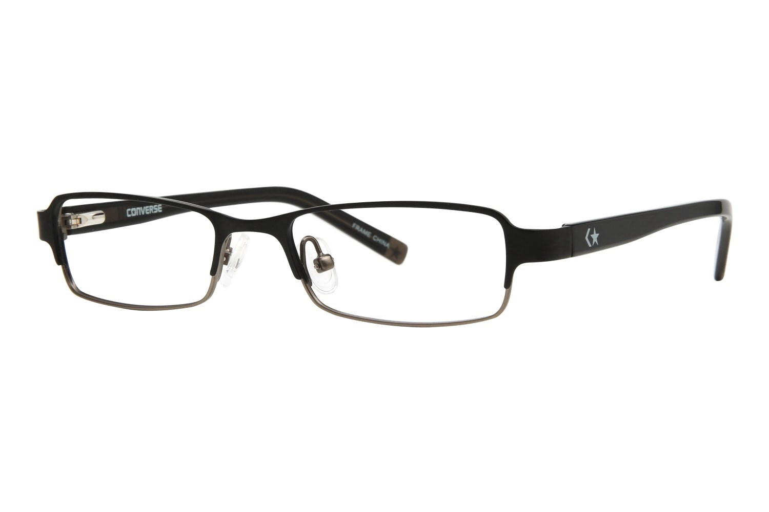 converse-energy-prescription-eyeglasses