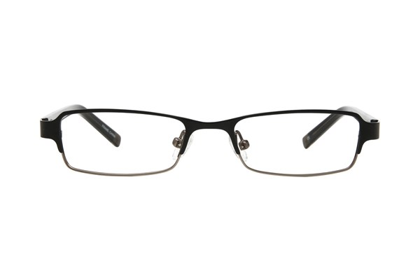 Converse Energy Black Eyeglasses