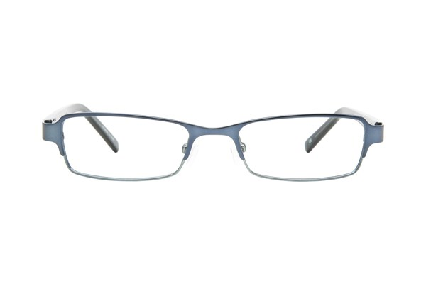 Converse Energy Blue Eyeglasses