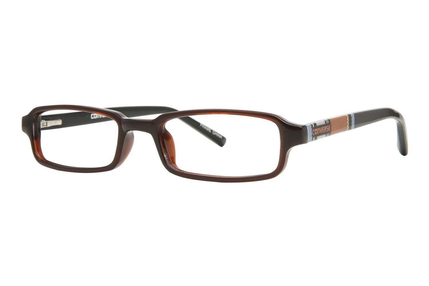 converse-zoom-prescription-eyeglasses