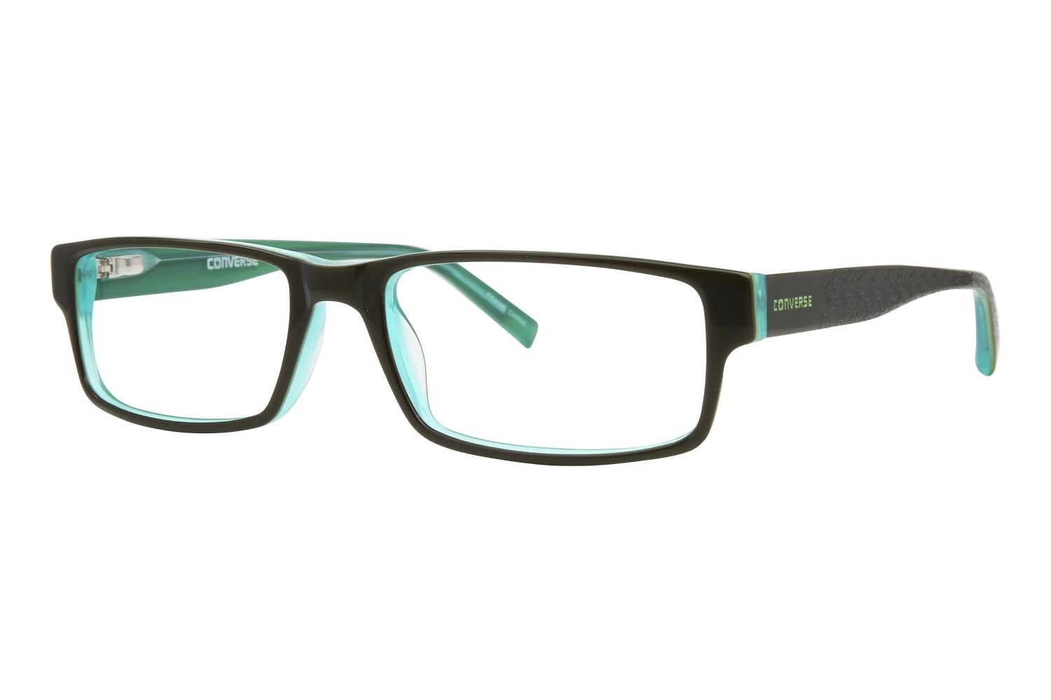 converse-newsprint-prescription-eyeglasses
