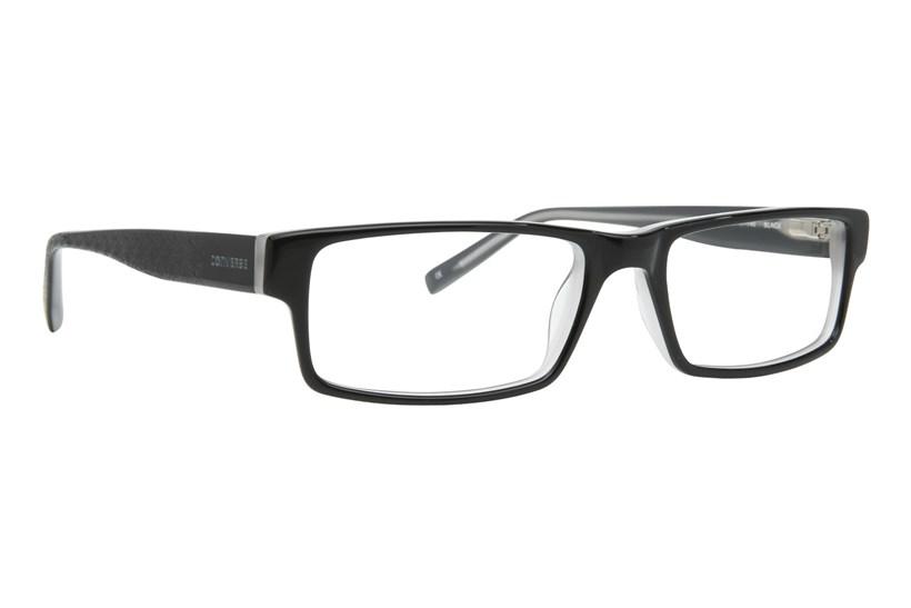 f8c4fd508bb9 Converse Newsprint - Eyeglasses At AC Lens