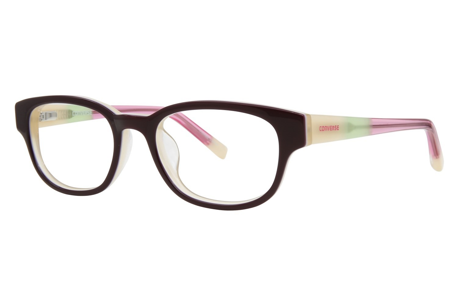 converse-q005-prescription-eyeglasses