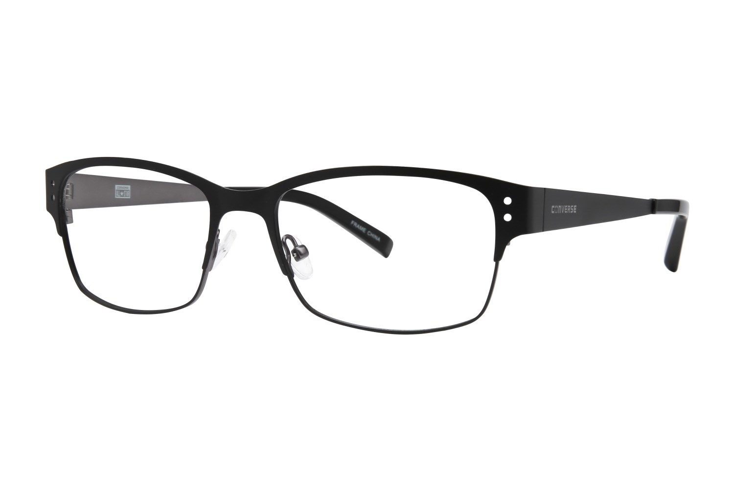 converse-q017-prescription-eyeglasses