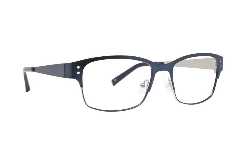 cd1f9498acef Converse Q017 - Eyeglasses At AC Lens