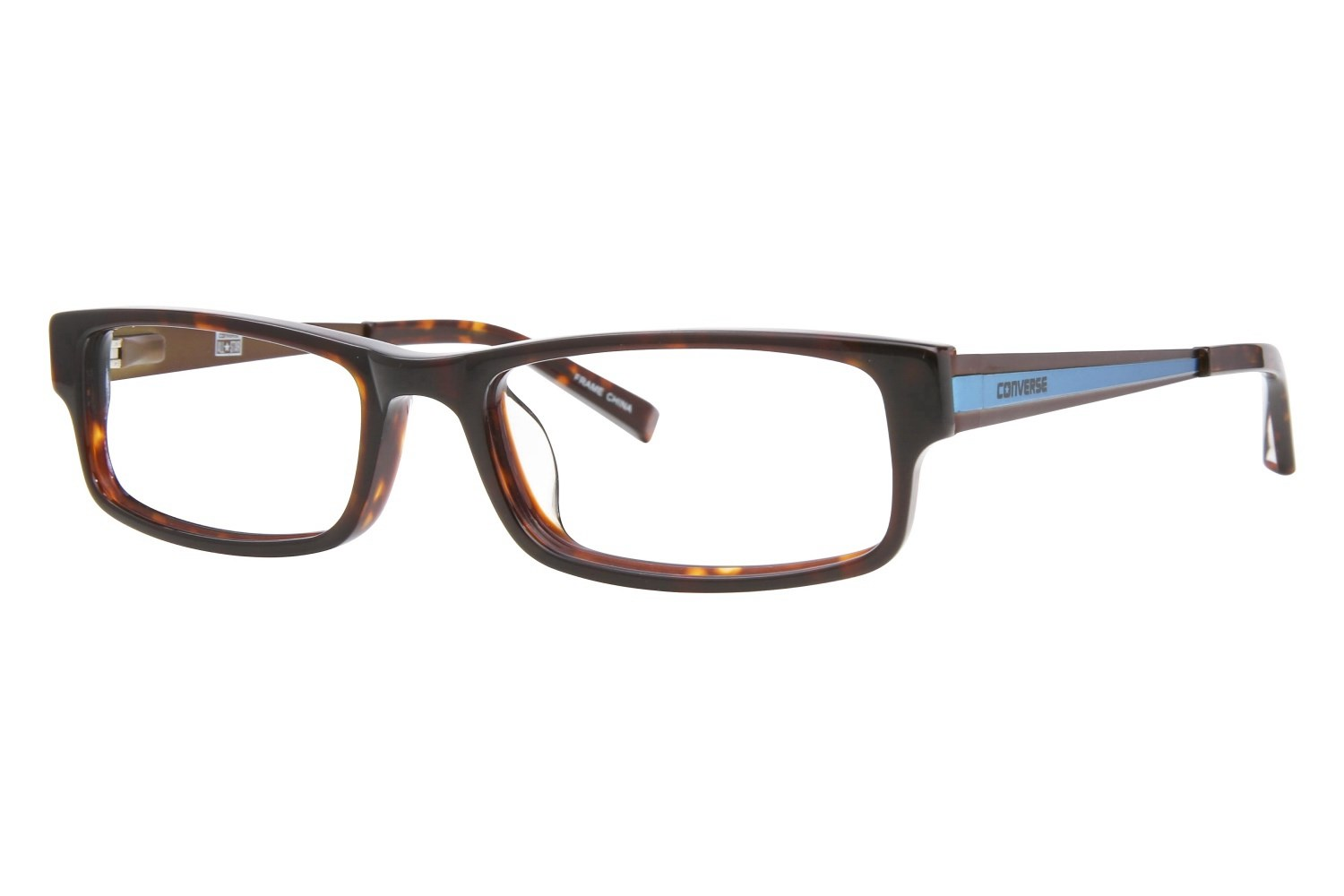 converse-q018-prescription-eyeglasses