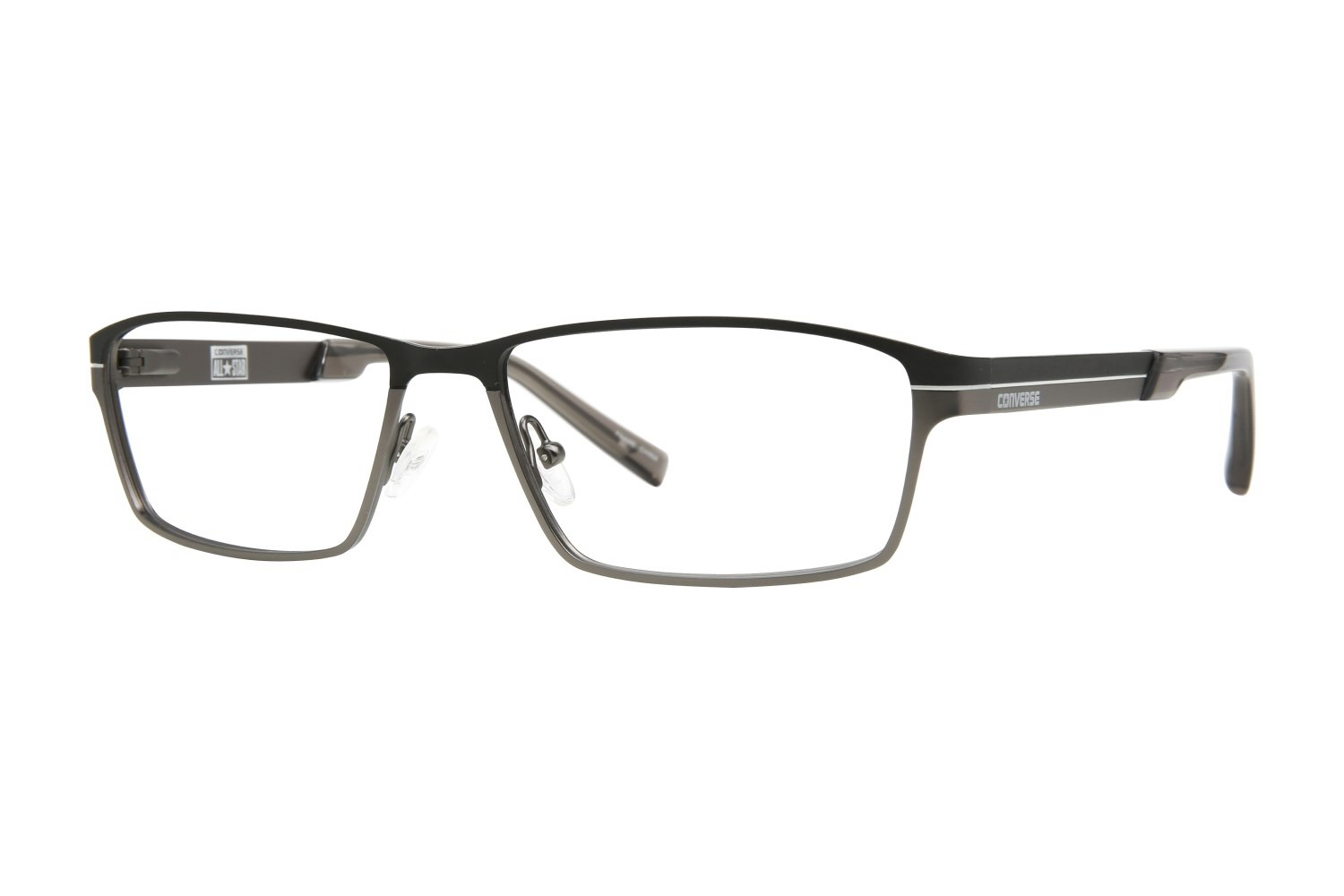 converse-q019-prescription-eyeglasses