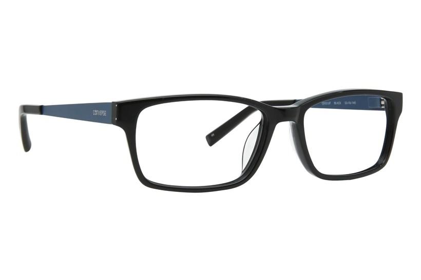 b6f5ac120b2a Converse Q032 UF - Eyeglasses At AC Lens