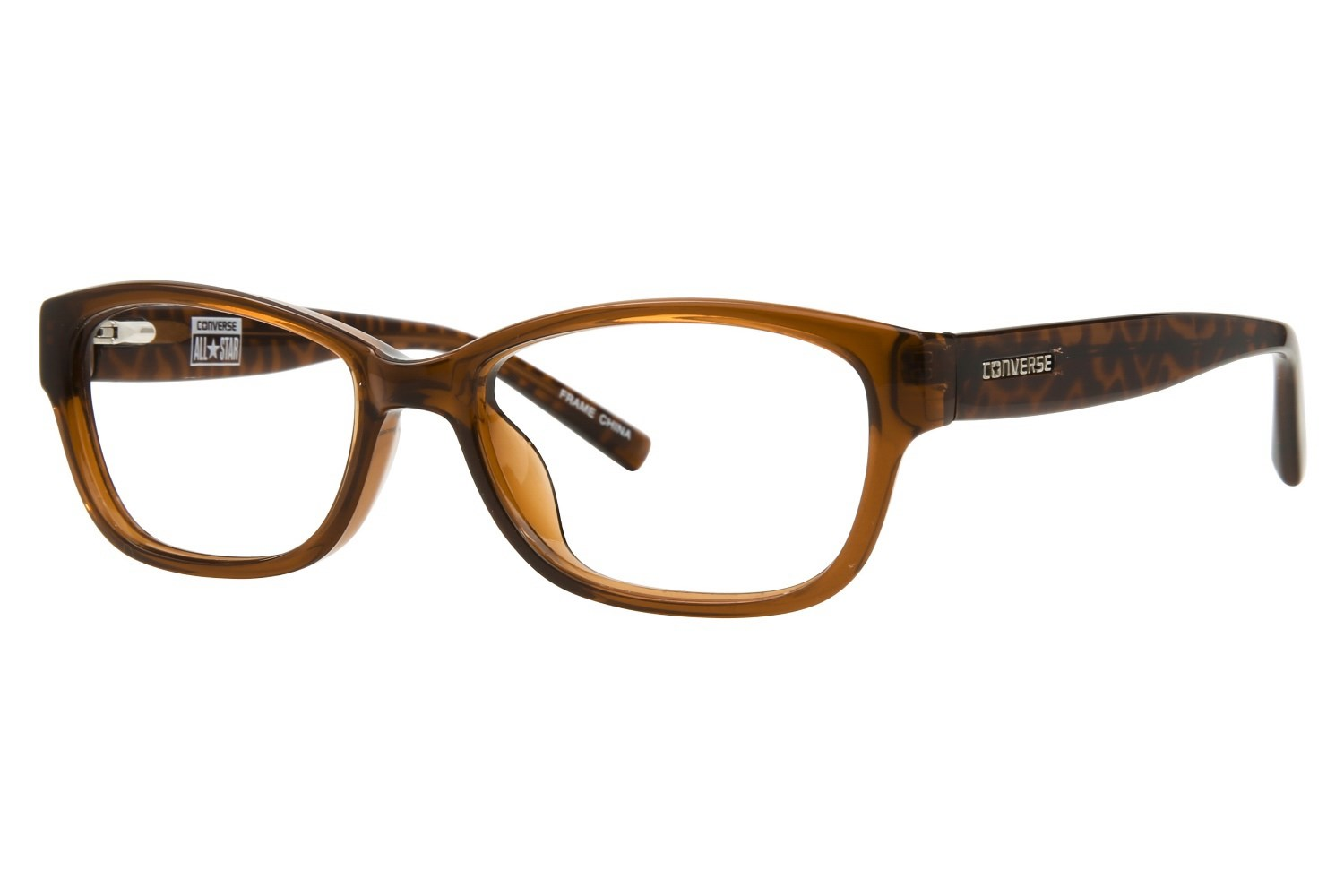 converse-q035-prescription-eyeglasses