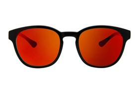 5a144acde4 Buy Converse Sunglasses Online