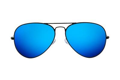 bee38f953003d Buy Mens Converse Sunglasses Online