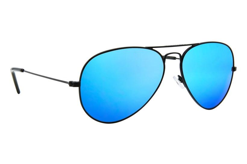 1b7ab9f1c0 Converse B006 - Sunglasses At AC Lens