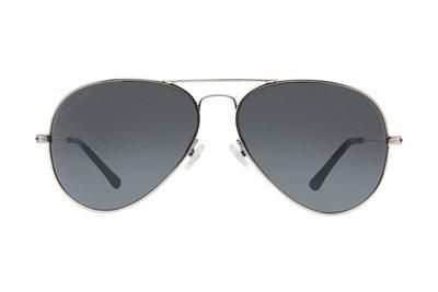 80281cd3d6970 Buy Converse Sunglasses Online