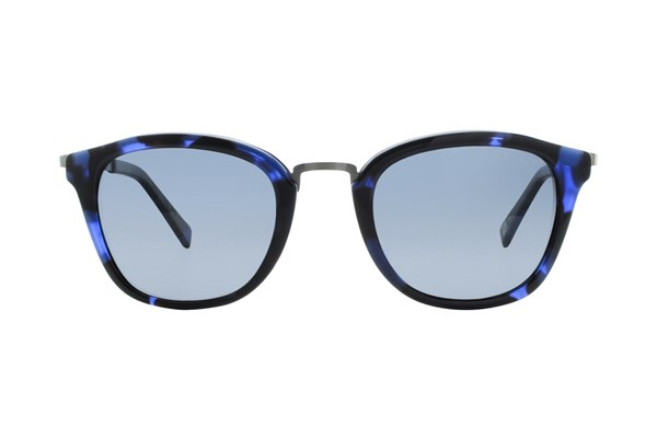 Ted Baker B615 Sunglasses - Blue