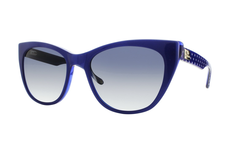 lulu-guinness-l113-sunglasses