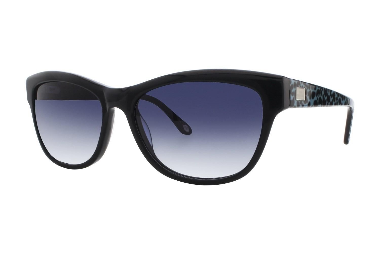 lulu-guinness-l116-sunglasses