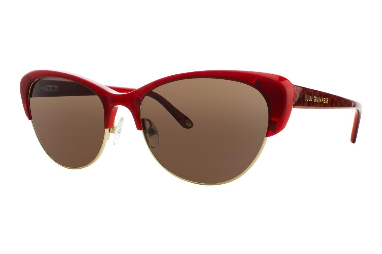 lulu-guinness-l117-sunglasses