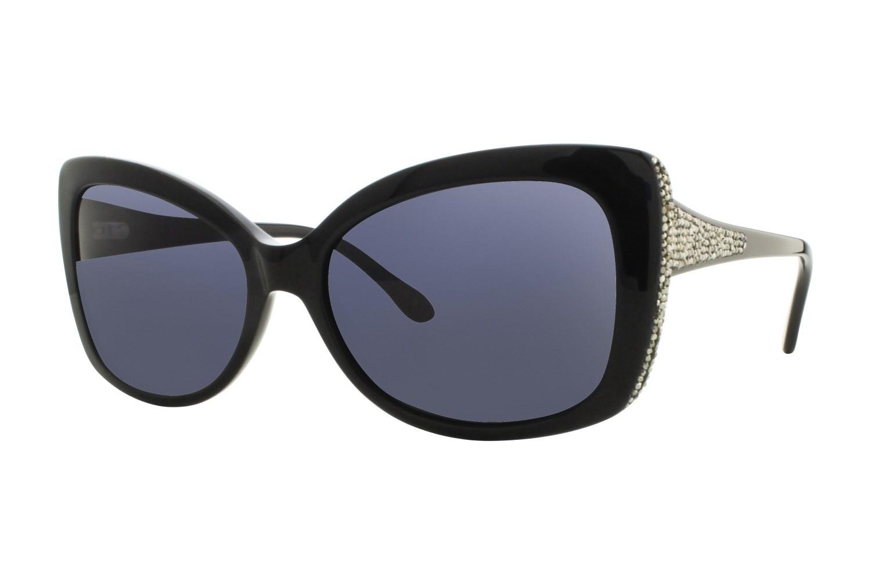lulu-guinness-l122-sunglasses