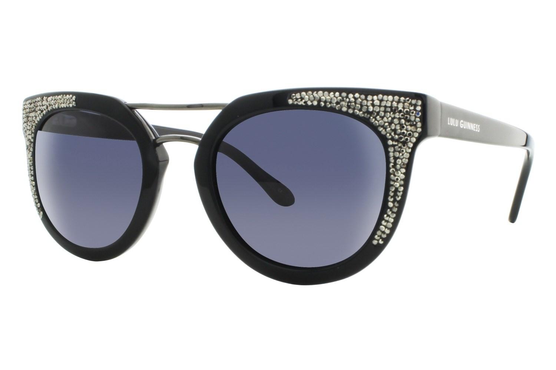 lulu-guinness-l123-sunglasses