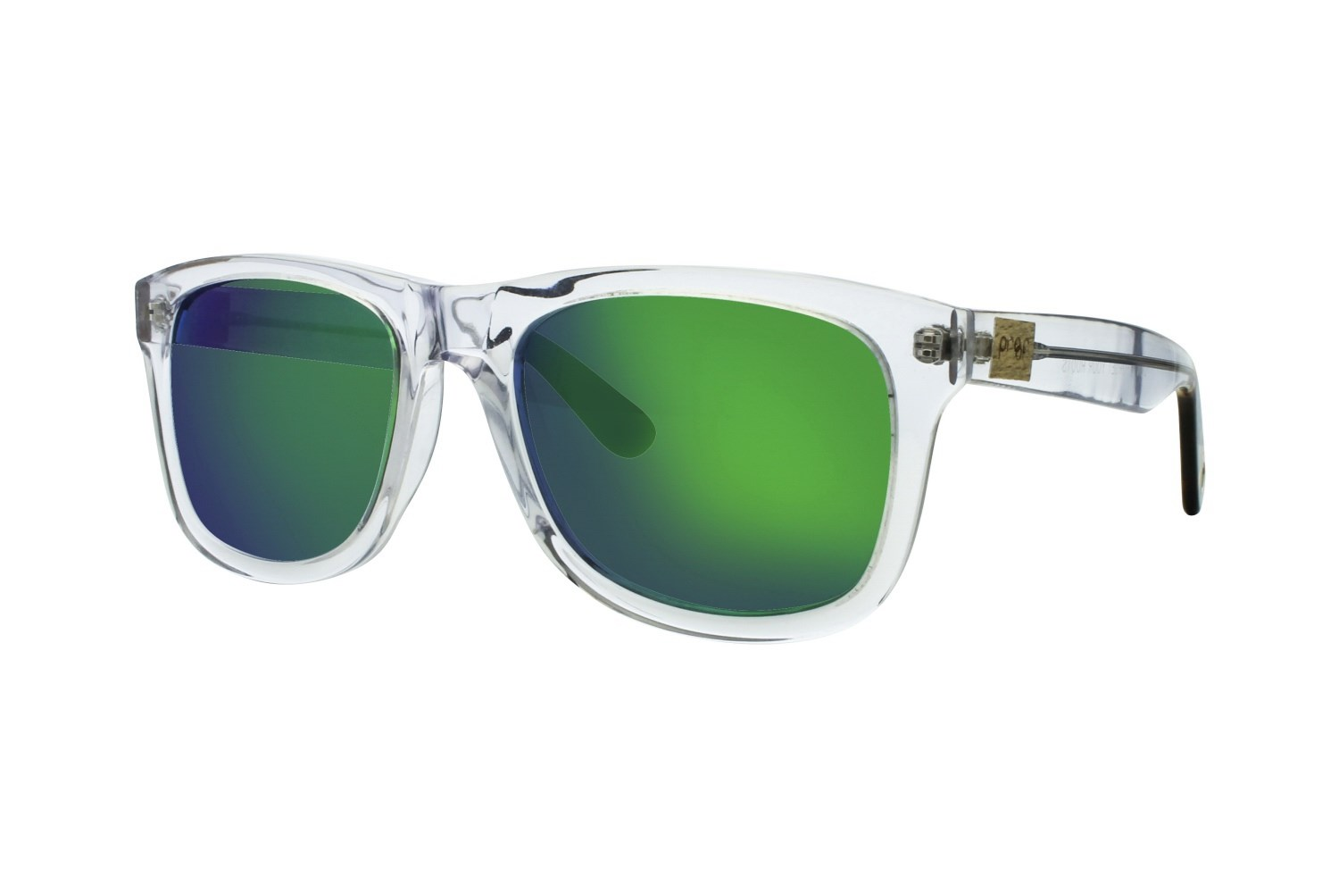 65fb5dbf8bc7 How Much Do Ray Bans Cost To Make « Heritage Malta