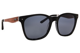 Proof Scout Eco Polarized Black