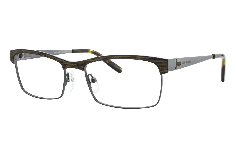 ted baker b335 prescription eyeglasses