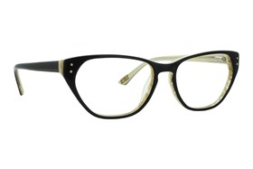 Ted Baker B720 Black