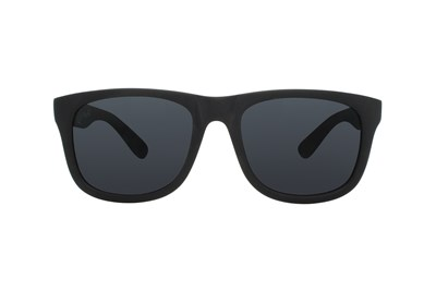 Proof Ontario Eco Polarized Black