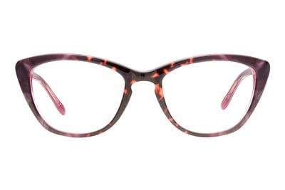 400c9e51fcda Buy Vera Wang Prescription Eyeglasses Online