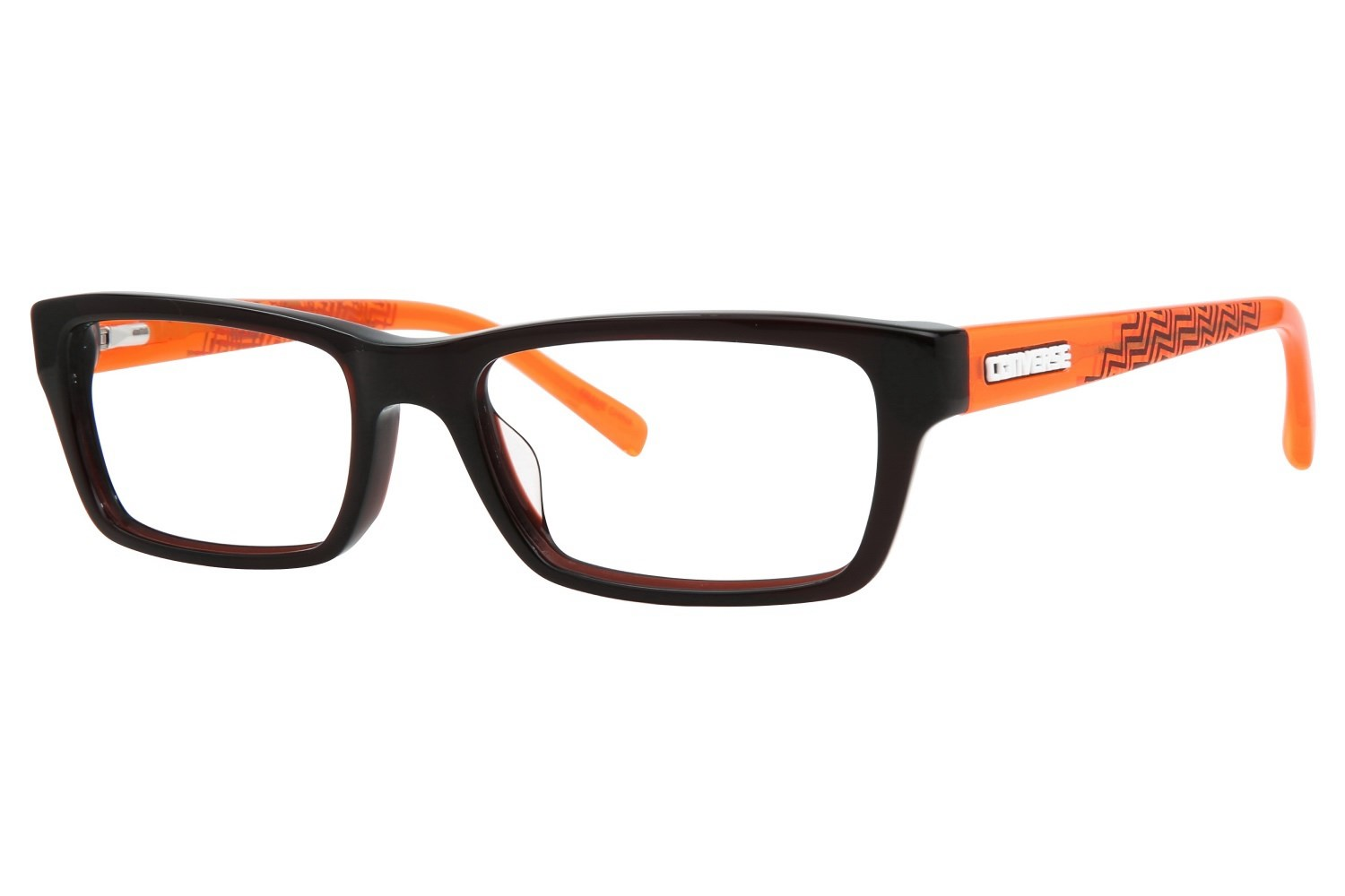 converse-converse-k013-prescription-eyeglasses