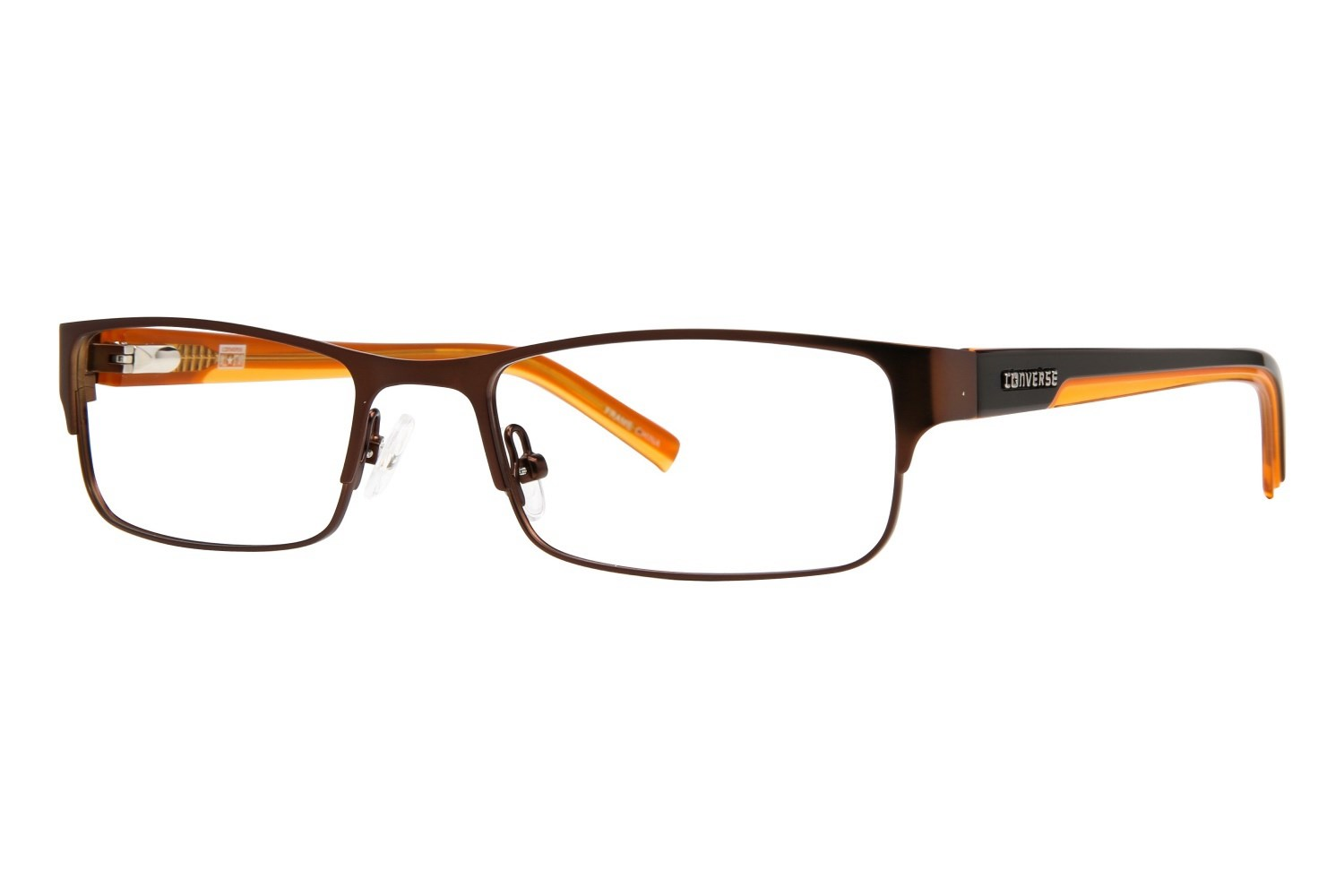 converse-converse-k009-prescription-eyeglasses