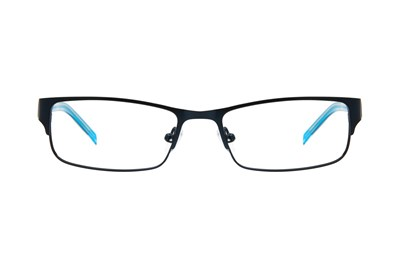 9bd1792e8ca61 Buy Converse Blue Prescription Eyeglasses Online