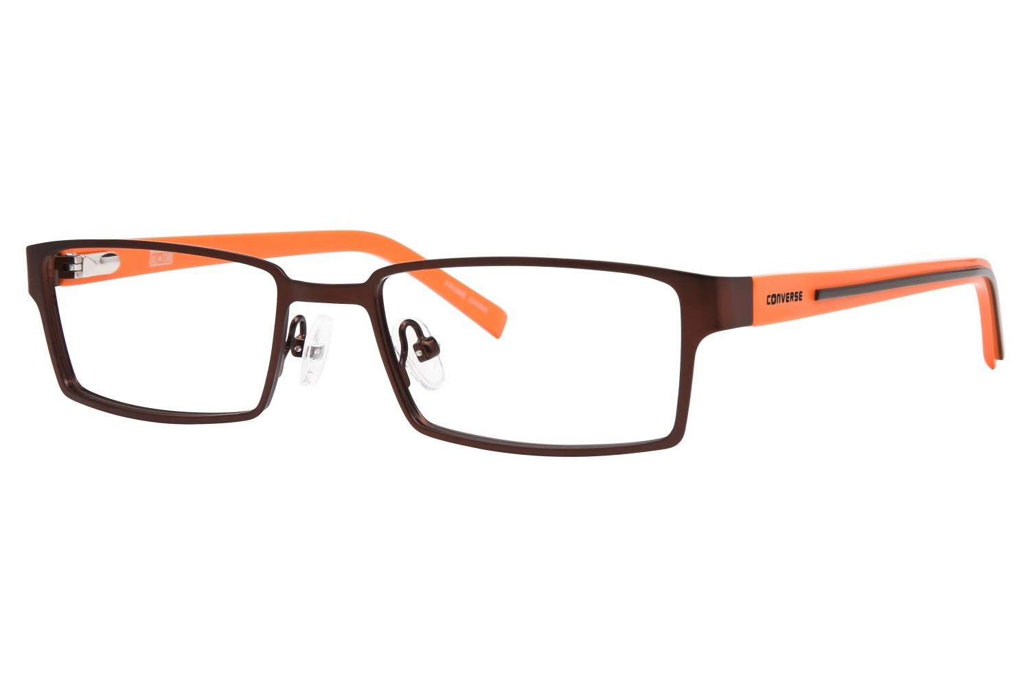 converse-converse-k010-prescription-eyeglasses