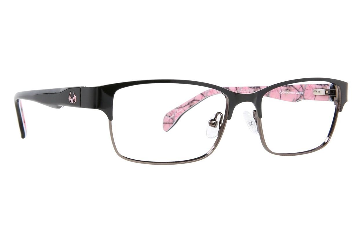 Realtree R462 Pink Eyeglasses