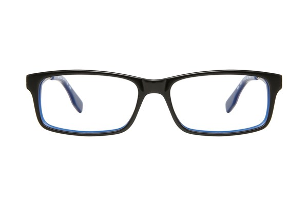 Realtree R475 Blue Eyeglasses
