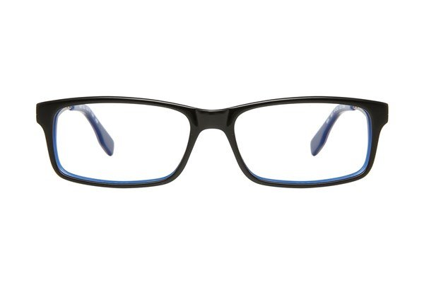 Realtree R475 Eyeglasses - Blue