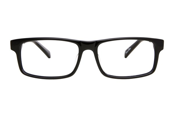 Realtree R441 Eyeglasses - Black