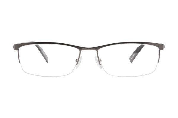 Realtree R453 Eyeglasses - Gray