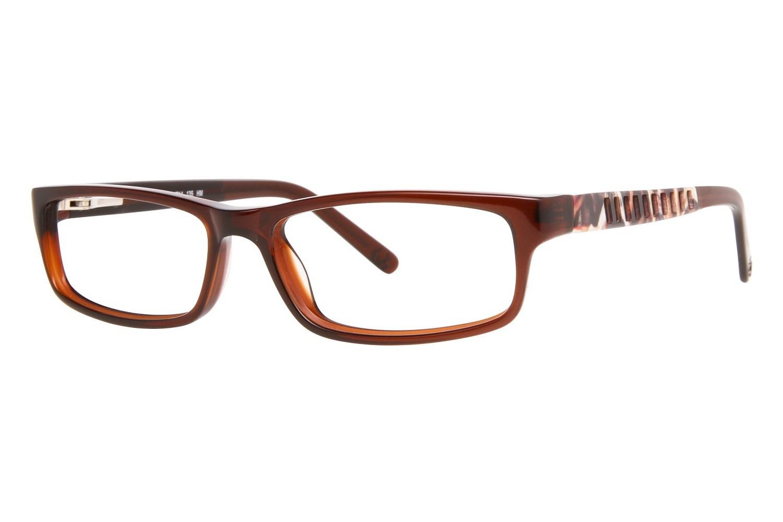 163d226c7ec Realtree R458 Prescription Eyeglasses - ProofScoutEcoSunglasses