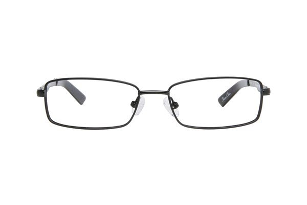 Realtree R459 Black Eyeglasses