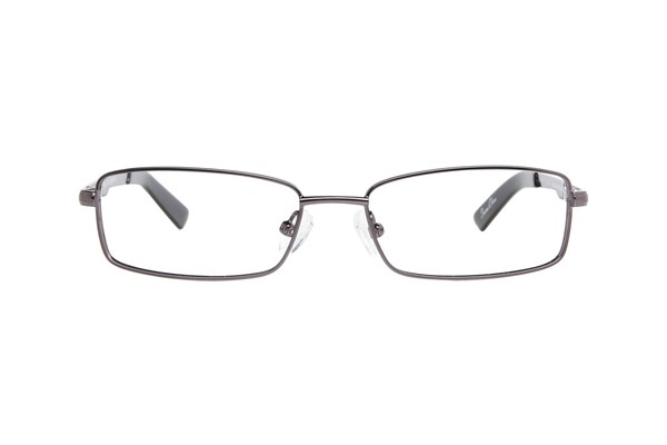 Realtree R459 Gray Eyeglasses