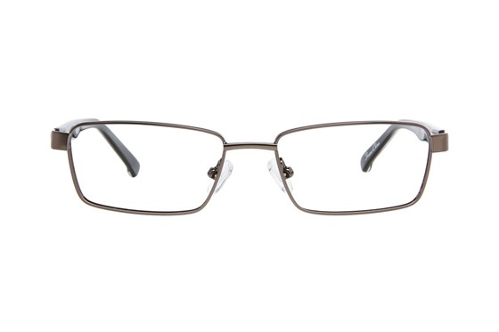 Realtree R460 Gray Eyeglasses